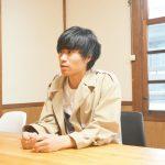 『ロマンを現実にする事業を生み出す』Homing第1期生の秋久智哉さんインタビュー